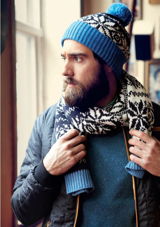 JACK AND JONES AUTOMNE/HIVER 2012........ capture5556662